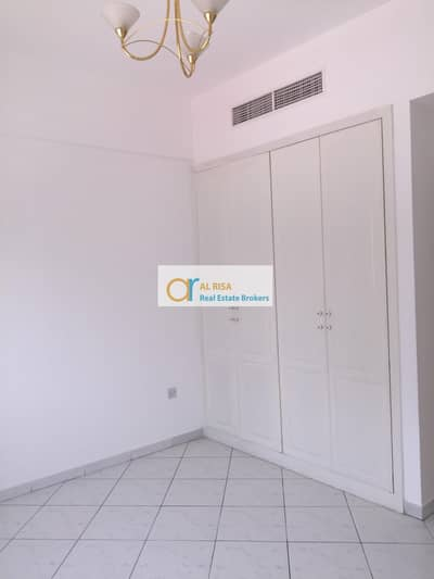 SPECIOUS ONE BEDROOM APARTMENT AVALIBLE IN MANKHOOL 52K.