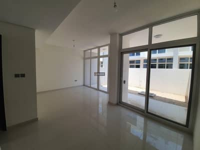 3 Bedroom Townhouse for Rent in Akoya Oxygen, Dubai - Vardon | Akoya Oxygen | 3 Bed | PAYABLE IN 12 CHEQUES