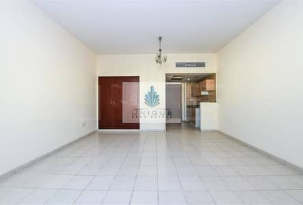 Studio for Rent in International City, Dubai - NO COMMISSION! PAY IN 12 CHEQUE
