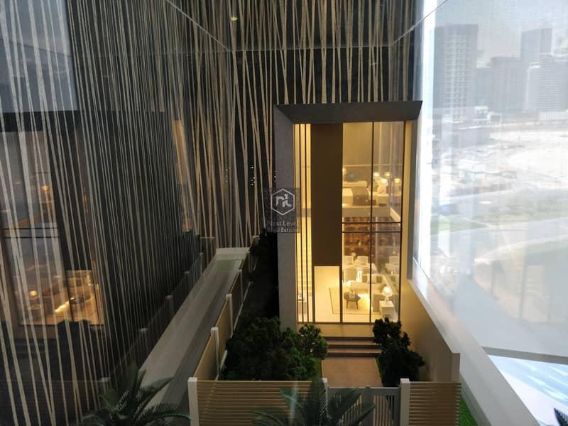 No Commission Brand New Studio In Dubailand Starting 180,000