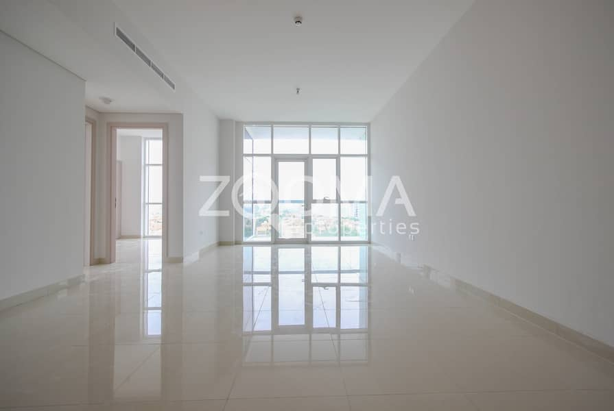 2 Amazing Layout   Maid Room   1 Month Free