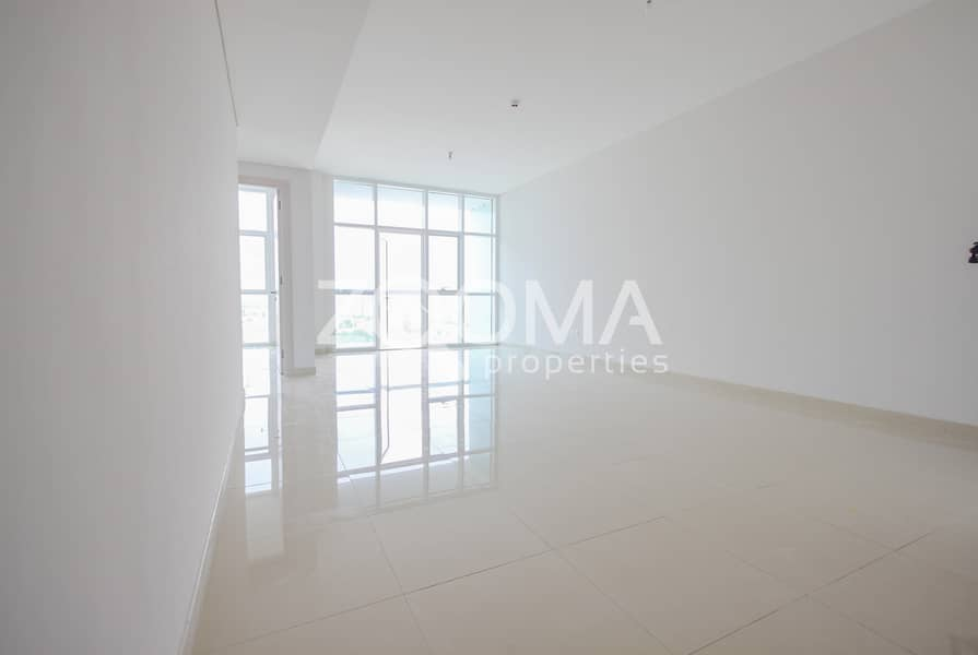 Amazing Layout   Maid Room   1 Month Free