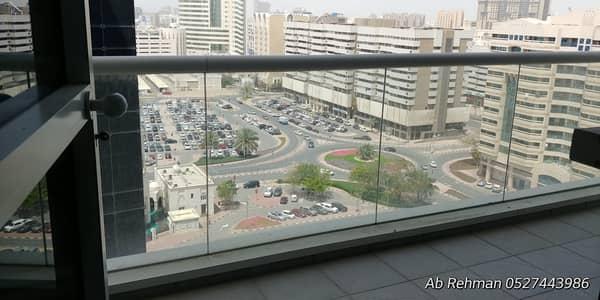 فلیٹ 4 غرف نوم للايجار في ديرة، دبي - شقة في ديرة 4 غرف 140000 درهم - 4680555