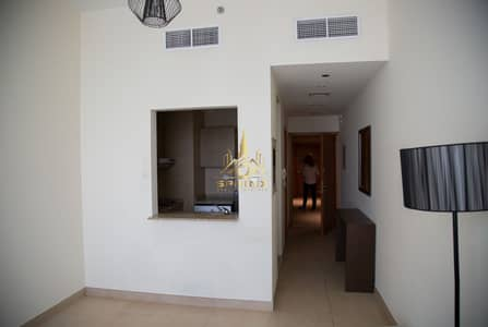Studio for Rent in Business Bay, Dubai - STUDIO    FURNISHED   IN BUSINESS BAY