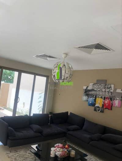 فیلا 3 غرف نوم للبيع في حدائق الراحة، أبوظبي - Hot Deal | Superb 3 Bedrooms Villa in Prime Location | for Sale