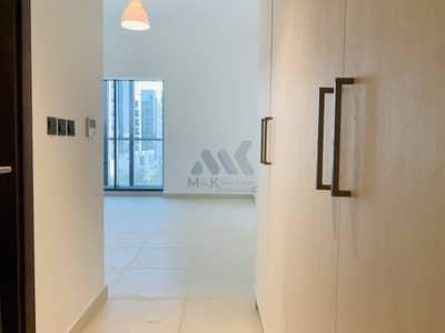 فلیٹ 3 غرف نوم للايجار في الميناء، دبي - شقة في وصل بورت فيوز الميناء 3 غرف 109000 درهم - 4645933
