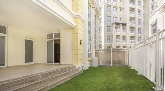 4 Bedroom Villa for Rent in Khalifa City A, Abu Dhabi - Modern 4 bedroom Town house