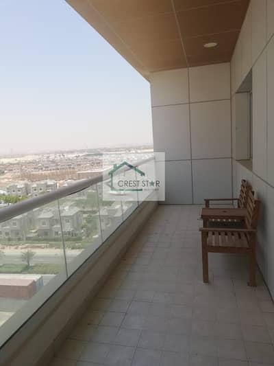 1 Bedroom Flat for Rent in Dubailand, Dubai - Affordable price for 1 Bedroom in Living Legends
