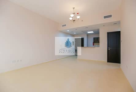 1 Bedroom Flat for Rent in Liwan, Dubai - LOWEST PRICES 1BR WITH FLEXIBLE PAYMENT OPTIONS