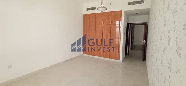 3 Bedroom Flat for Sale in Mirdif, Dubai - Athlete's Delight | Negotiable | Muhriff park view