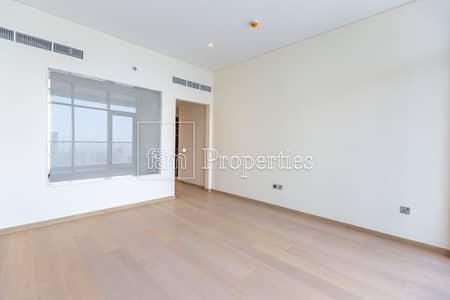 3 Bedroom Apartment for Rent in Downtown Dubai, Dubai -  O