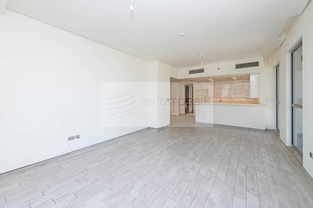 Multiple Unit | Stables View | Brand New 2 Bedroom