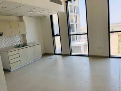 1 Bedroom Flat for Rent in Dubai Production City (IMPZ), Dubai - Amazing 1 bed Pool View I High Floor | Vacant Save
