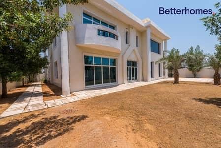6 Bedroom Villa for Sale in Al Quoz, Dubai - 6 Bedrooms+Maid's|Al Quoz 4|Great Location