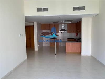 ONE MONTH FREE | 2 BR READY TO MOVE | UP TO 6 CHQS