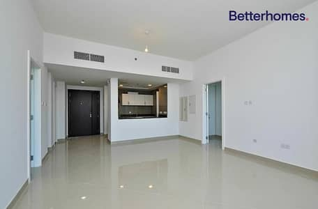 2 Bedroom Flat for Sale in Al Reem Island, Abu Dhabi - 2 Bed|Ready to Move in|Sea View|Oceanscape A