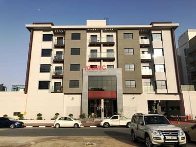 1 Bedroom Flat for Rent in Al Warsan, Dubai - *SUMMER OFFER* 1month free - Brand new 1BR/Close Kitchen - Warsan4