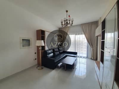 Studio for Rent in Arjan, Dubai - BRAND NEW BUILDING| CHILLER FREE | BRAND NEW FURNITURES | READY TO MOVE IN