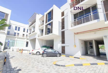 1 Bedroom Apartment for Rent in Al Safa, Dubai - Prime Location   Well Maintained   Spacious