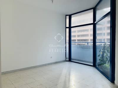 3 BR + MAID ROOM APARTMENT IN ABU DHABI  AIRPORT ROAD