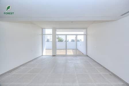 تاون هاوس 5 غرف نوم للبيع في مدن، دبي - Brand New | 5BR plus Maids Room | Unfurnished