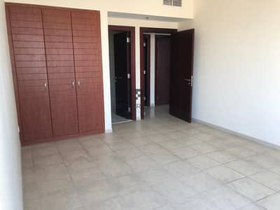 2 Bedroom Flat for Rent in Jumeirah Lake Towers (JLT), Dubai - 2 BR 3 Baths | High Floor Golf View | Lowest Price