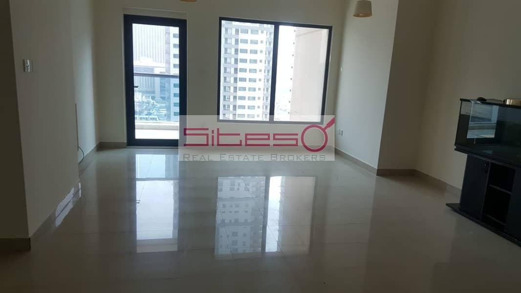 Excellent 4BR detached Specious villa in AL Barsha 1