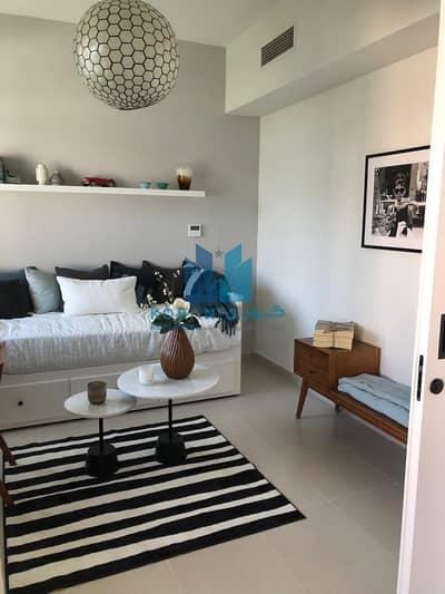 تاون هاوس 4 غرف نوم للبيع في تاون سكوير، دبي - OWN A  BRAND NEW 4 BED ROOM PLUS MAID ROOM TOWN HOUSE FOR AED 1.7 MILLION ONLY