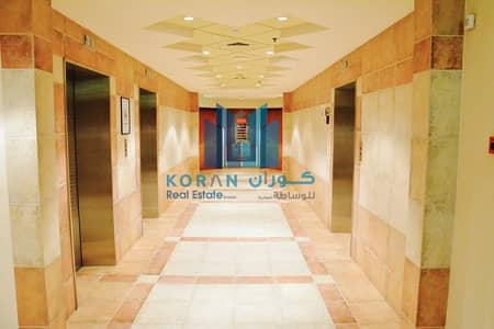 BLASTING DEAL!! 3BHK WITH FREE WATER ELETRICITY FAMILY OR 3-4 EXECUTIVES IN SZ ROAD IN DIFC 100-110K
