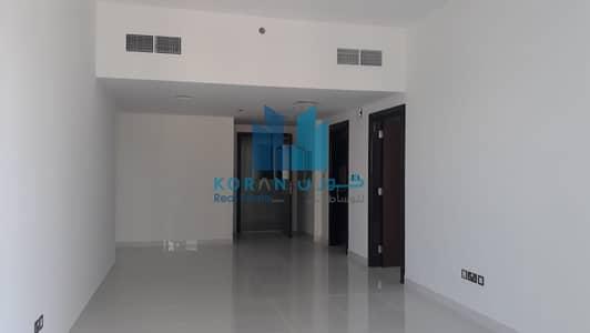 شقة 2 غرفة نوم للبيع في واحة دبي للسيليكون، دبي - Silicon Oasis | Beautiful 2 Bhk l 0% Commission l 3 Year Payment Plan l Awesome -Views
