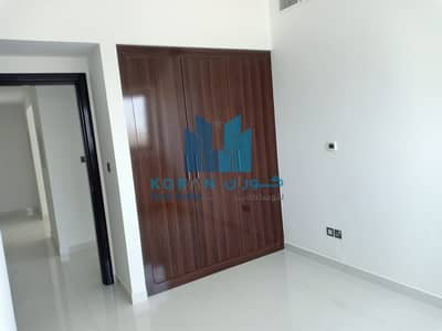 Studio for Sale in Dubai Silicon Oasis, Dubai - Hurry Up - Off Plan 99% completed Project-Brand new huge Studio apartment for sale in Dubai Silicon Oasis AED 350000/-