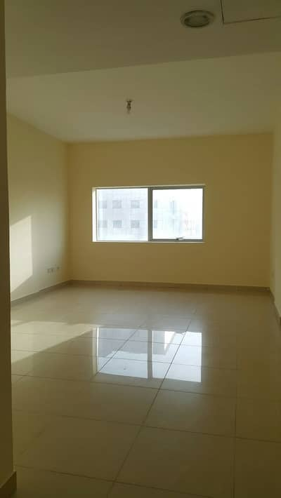 Studio for Rent in Mussafah, Abu Dhabi - Outclass Studio with great finishing near Family Park at Shabia