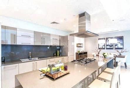 1 Bedroom Flat for Sale in Mohammad Bin Rashid City, Dubai - Great Location - Luxury Living - No Fees