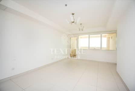 Studio for Rent in Dubailand, Dubai - Studio w/ Balcony| Supermarket | Well Maintained