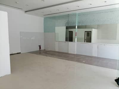 Shop for Rent in Al Barsha, Dubai - Shop for rent in Al Barsha-1