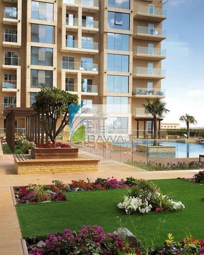 Studio for Rent in Dubailand, Dubai -  2 AND 3 BEDROOM  APARTMENT IN SHERENA RESIDENCE / MAJAN