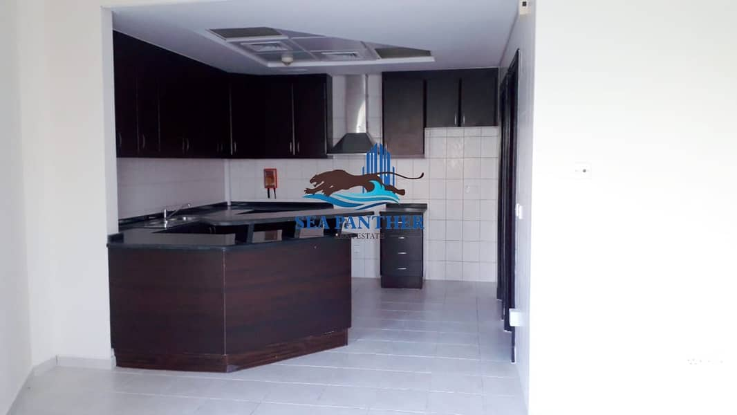 2 XXL | 2BR | WITH MAID ROOM | 13 MONTHS