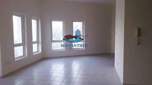 2 Bedroom Apartment for Rent in Discovery Gardens, Dubai - XXL | 2BR | WITH MAID ROOM | 13 MONTHS