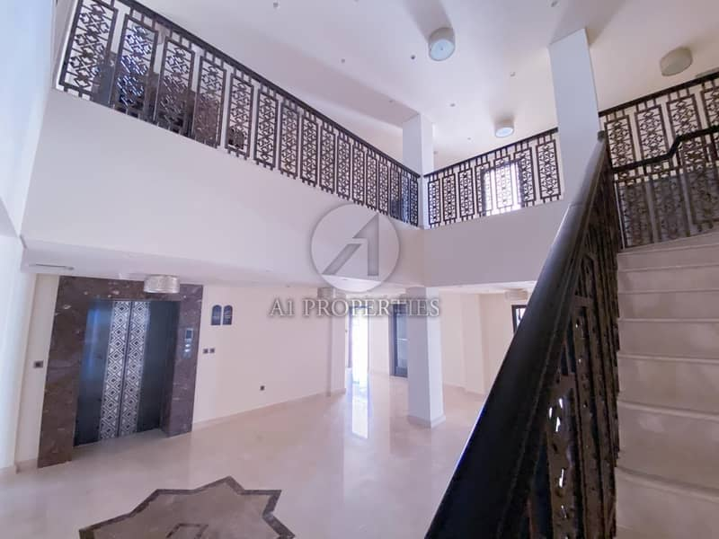 2 Duplex 6 BR Penthouse Private Swimming Pool