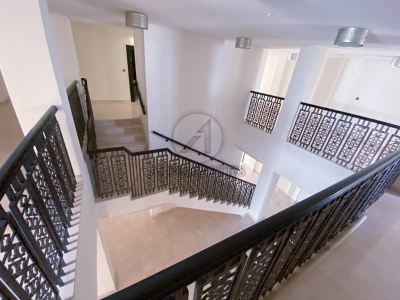 15 Duplex 6 BR Penthouse Private Swimming Pool