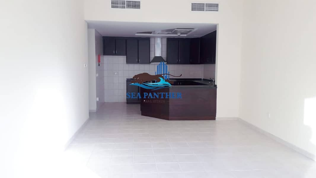 PRIME LOCATION ONE MONTH FREE | 2 BR APARTMENT