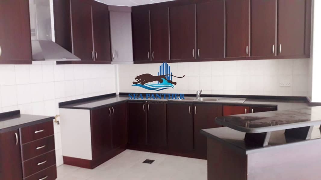 2 PRIME LOCATION ONE MONTH FREE | 2 BR APARTMENT