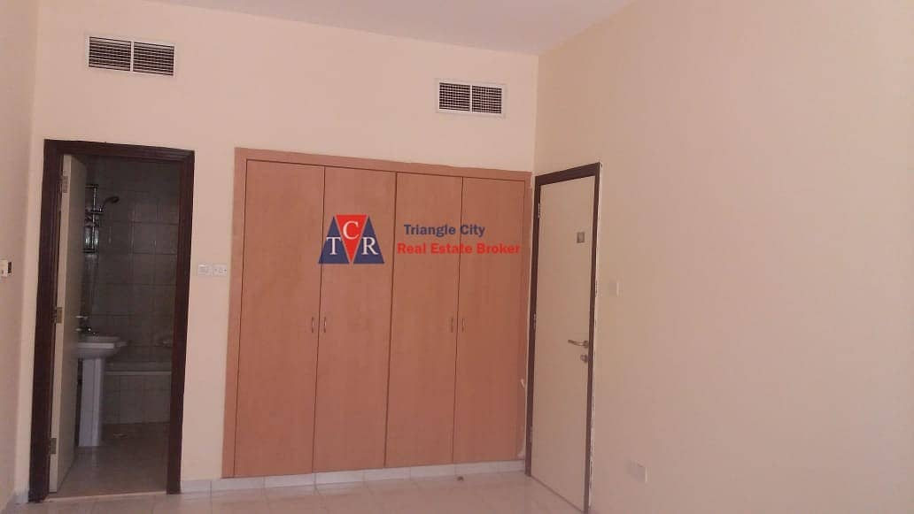 1 BEDROOM APARTMENT FOR RENT IN FRANCE CLUSTER