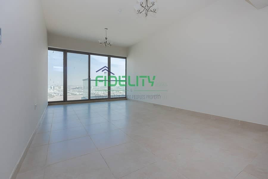 Pay 10% & Move In  Rent To Own  No Commission Brand New