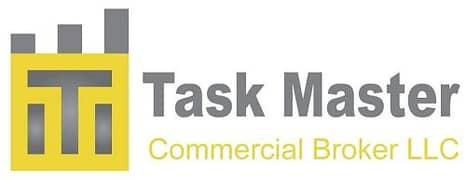 Taskmaster Commercial Broker LLC