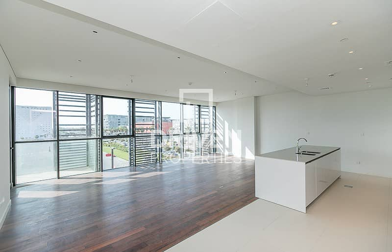 Well-managed 3 Bed Unit in a Prime Location