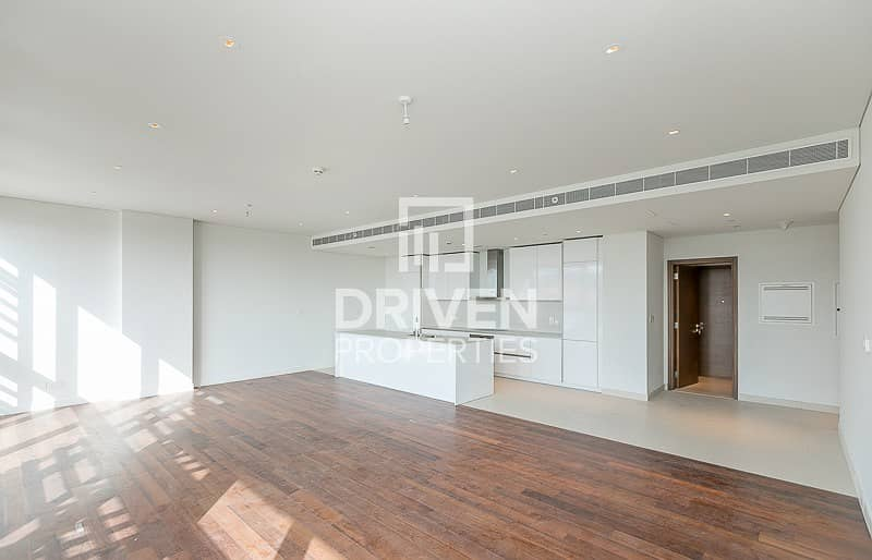 2 Well-managed 3 Bed Unit in a Prime Location