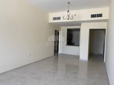 2 Bedroom Flat for Rent in Jumeirah Village Circle (JVC), Dubai - Huge Layout 2 Bedroom in JVC - Spica Residences