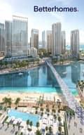 10 Private Beach   2 BR    Vida Residences