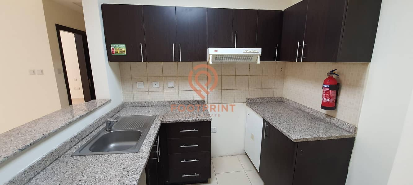 2 Well Maintained |Large 1 Bed for 32K | Limited Time